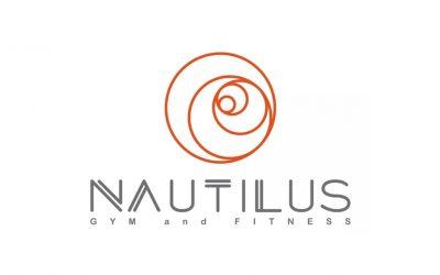 Nautilius Gym & Fitness