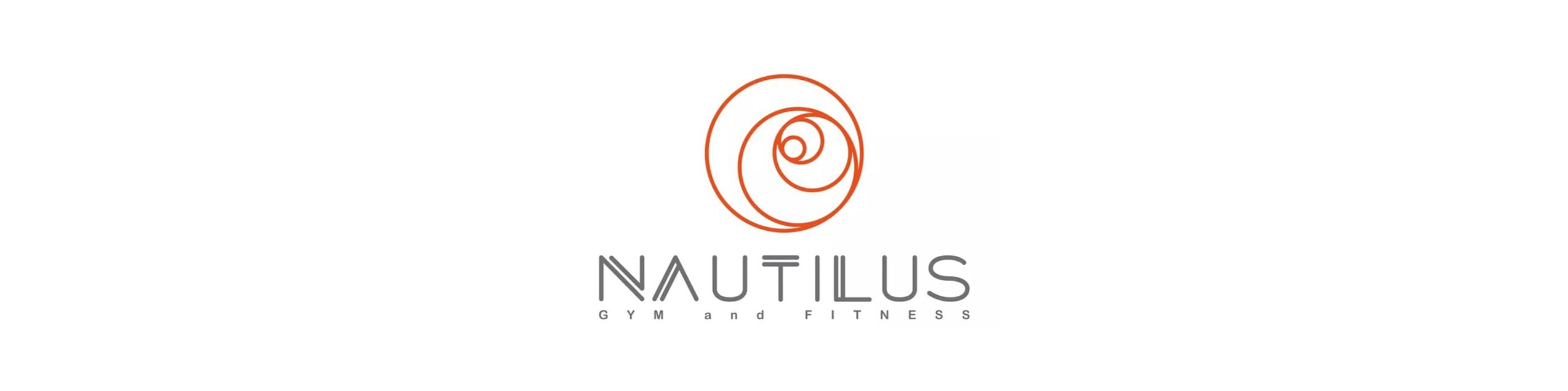 Logo nautilius 1 1