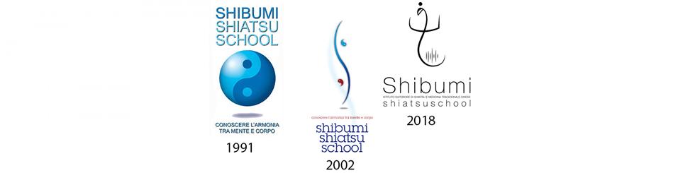 Istituto superiore di Shiatsu e Medicina Tradizionale Cinese