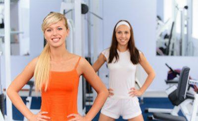 Fitness e filosofia