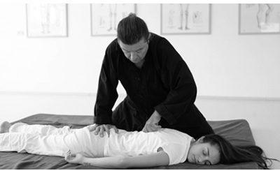 Kata e modelli di studio della Shibumi academy