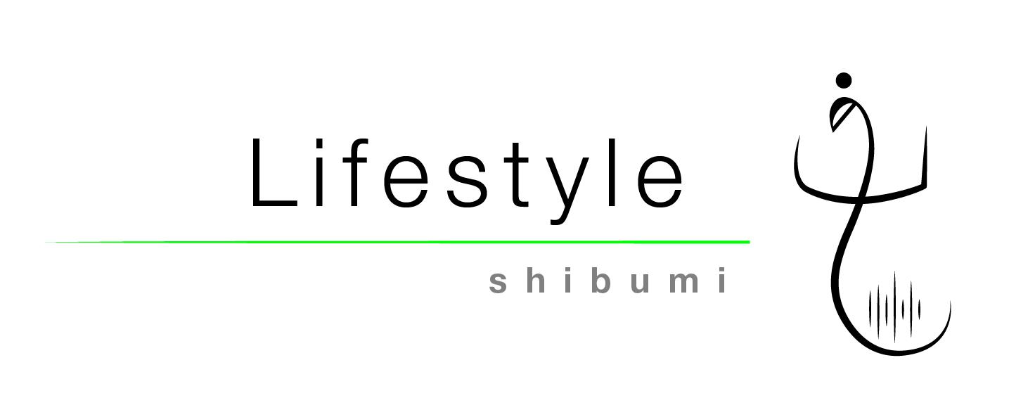 Lifestile
